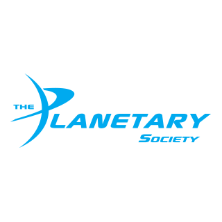The Planetary Society